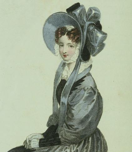 1828 Ackermann