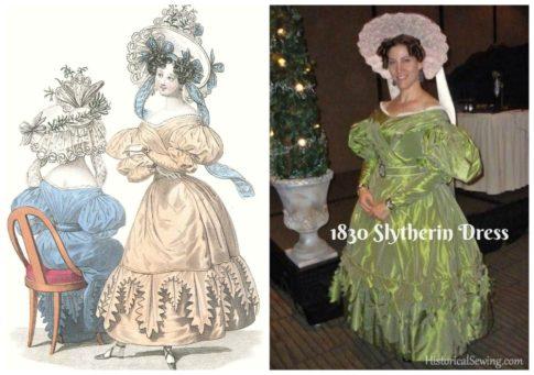 1830-slytherin-plate-sm