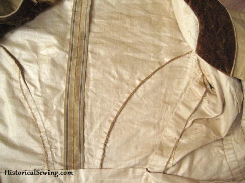 Original 1870s-tan-bodice-inside