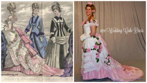 1876-wedding-cake-collage-sm