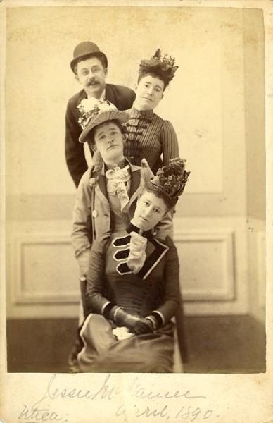 1890 April photo