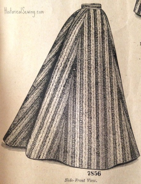1895 9-gored skirt w-bias edges (2)