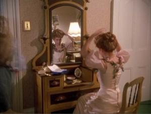Anne in Edwardian Dress2