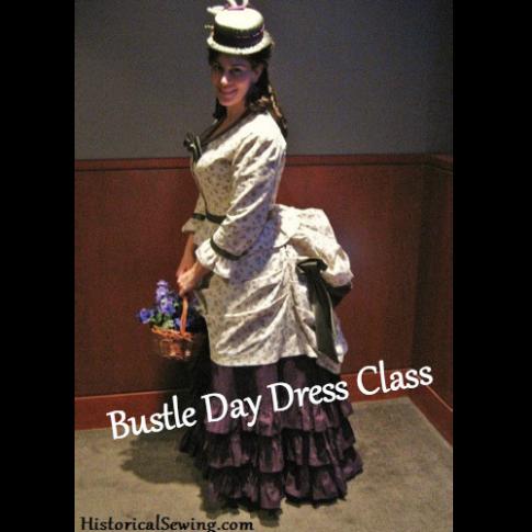 BDD Class
