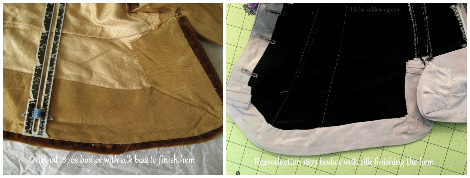 bias-finishing-bodices