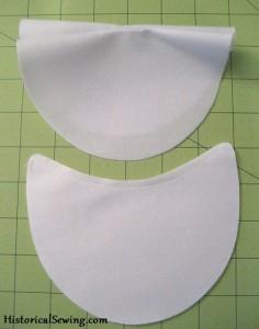 Dress Shields