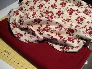 1884 Cotton Fabrics