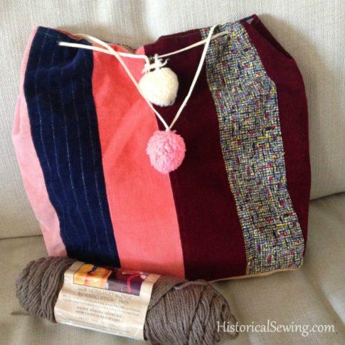 Knitting Start_6964