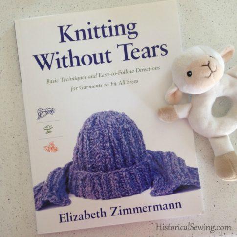 Knitting Start_6966