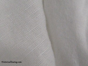 Fabrics for Undergarments
