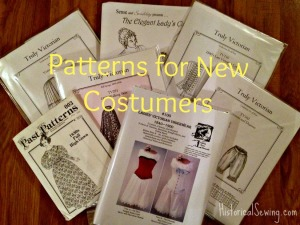 Patterns for Beginners1