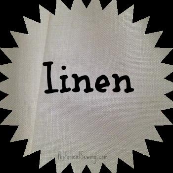 Petticoat Fabrics linen1