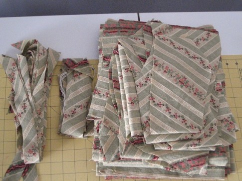 06ec295d21 Fabric Choices for 19th C. Costumes – Part 3 – Cotton