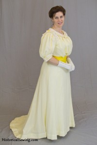 Year in Review: Costuming in 2012